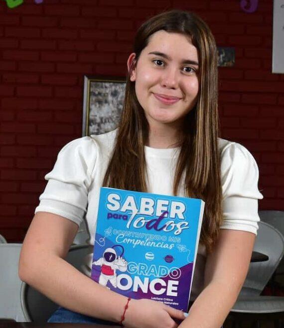PreICFES Saber 11 - Educate para el saber - Prueba - Examen