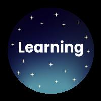 Profundización escolar: Inglés - Edúcate para el Saber
