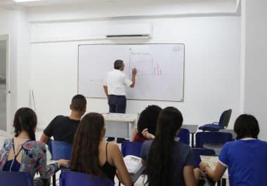 Capacitación y Evaluación Docente -Misión Edúcate Para El Saber